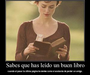 book and frases image