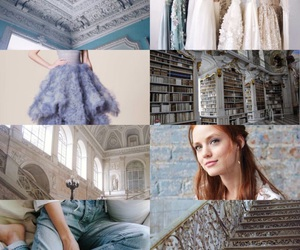 america, maxon, and the selection series image