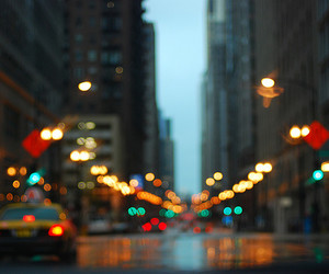 chicago, digital, and nikon d80 image
