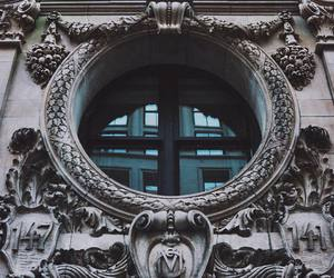 architecture, explore, and gothic image