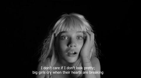 biggirls tumblrszopás tippek kezdőknek