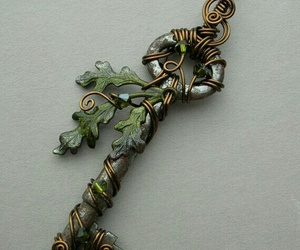 accessories, jewelry, and medieval fantasy image
