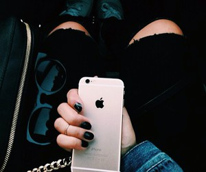 54 Images About Aesthetic On We Heart It See More About Tumblr