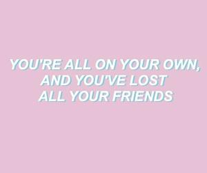 pink, aesthetic, and melanie martinez image