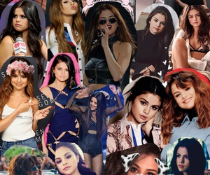 Collage, revival, and slay image