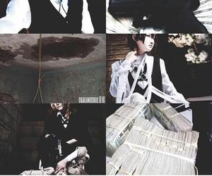 anime, cosplay, and chuuya image
