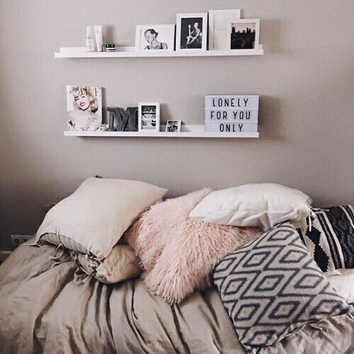 204 Images About Casa On We Heart It See More About Room Home