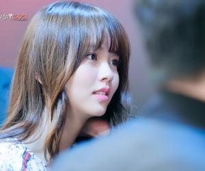 cute girl, kpop, and sohyun image