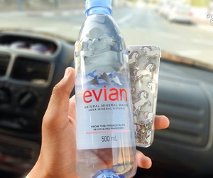 quality tumblr and water image
