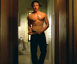 Hot, james mcavoy, and sexy image