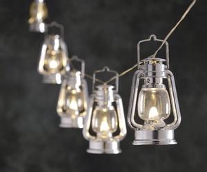 grey, lantern, and lanterns image