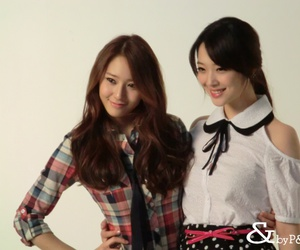 brand, japanese, and f(x) image