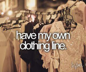 before i die, clothes, and clothing line image