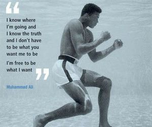 quote and muhammad ali image