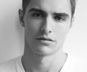 dave franco, Hot, and actor image