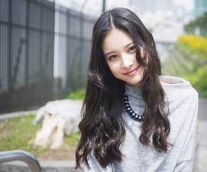 japanese model and hasegawa nina image