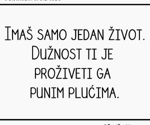 balkan, iskoristi, and život image
