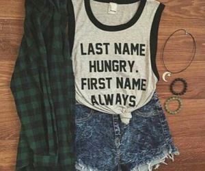 outfit, tumblr, and cool♡ image