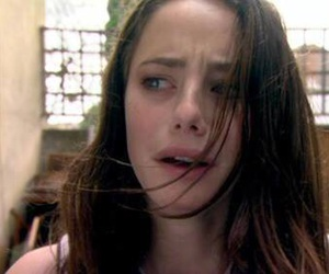 cry, tv, and Effy image