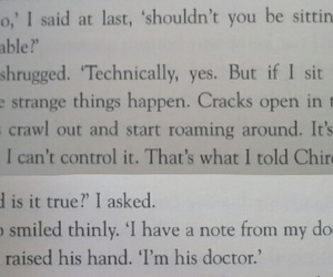 book, rick, and nico diangelo image