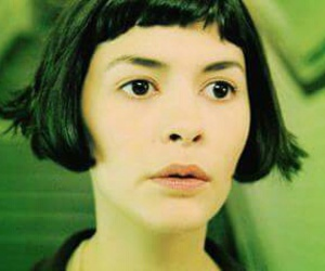 amelie, mine, and movies image