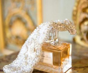 dior, diamond, and luxury image
