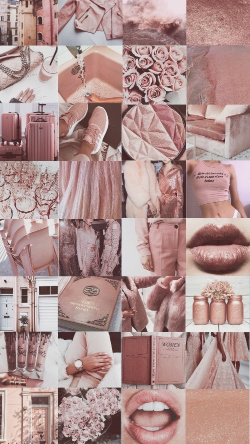 28 Images About Pink On We Heart It See More About Pink Cute