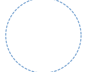 overlay, png, and transparent image