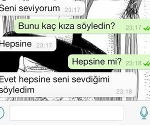 ask, turkce, and whatsapp image