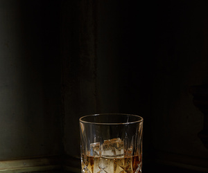 whiskey image