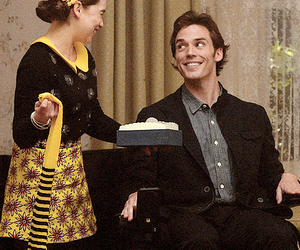 me before you, movie, and wallpaper image