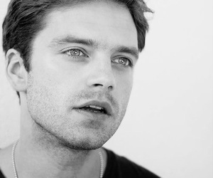 sebastian stan, Hot, and sexy image
