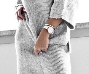 clothing, fashion, and grey image