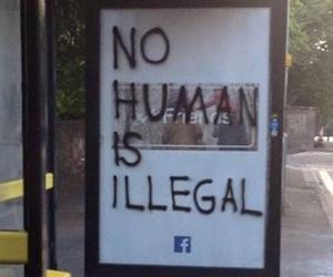 human image