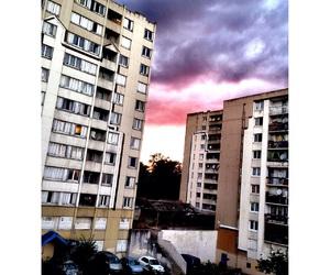 cité, quartier, and hlm image