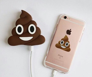 funny, iphone, and stylé image