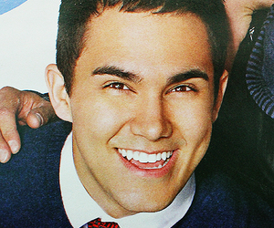 big time rush and carlos pena image
