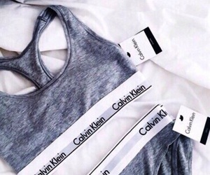 beautiful, Calvin Klein, and clean image