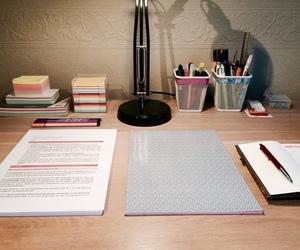 study, motivation, and university image