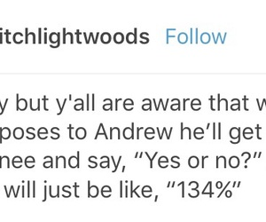 aftg, andrew, and dan image