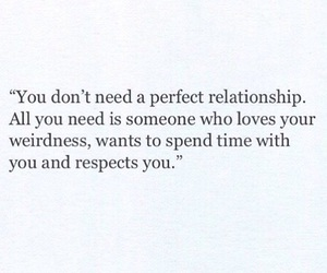 boyfriend, quote, and Relationship image