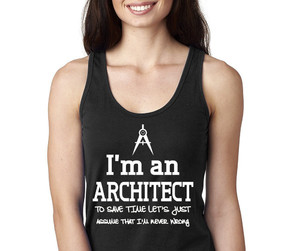 architects, design, and architecture image