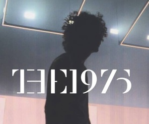 aesthetic, the 1975, and background image