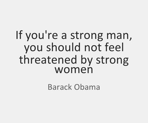 photos, quotes, and strong women image