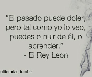 frases and el rey leon image