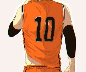 anime, anime boy, and takao image