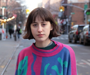 indie, music, and frankie cosmos image