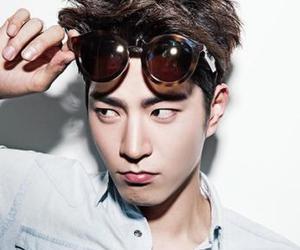 hong jong hyun image