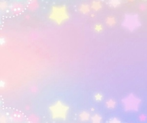 stars, pastel, and wallpaper image