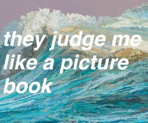 quote, aesthetic, and lana del rey image